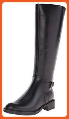 0c1e51f7aec Blondo Women s Vassa Waterproof Riding Boot