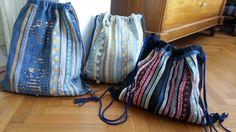 Les sacs 2