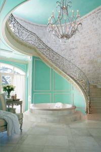 32 spa retreat bathrooms ideas | bathroom design