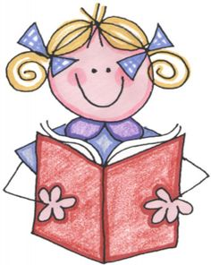 Example IEP Goals and Objectives/Rett Syndrome « Rett Girl Kids Reading, Teaching Reading, Reading Books, Reading Time, Reading Activities, Teaching Kids, Bible Lessons, Lessons For Kids, Rett Syndrome