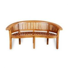 Maui Bench   Kayoe Furniture | Sydney Outdoor Furniture Specialist Woah So  Pretty!