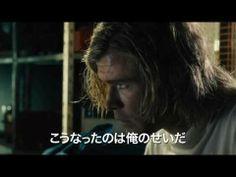 ▶ 映画『ラッシュ/プライドと友情』予告編 - YouTube満足度(5点満点) ☆☆☆☆☆