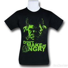 Images of Hulk Age of Ultron Angry Kids T-Shirt