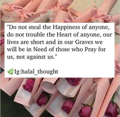 Treatment of others Islamic Quotes On Marriage, Islam Marriage, Muslim Quotes, Islamic Qoutes, Arabic Quotes, Beautiful Islamic Quotes, Islamic Inspirational Quotes, Allah Islam, Islam Quran