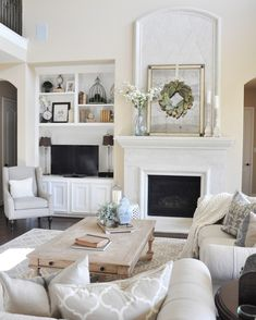 10 Tips For Lightening and Brightening Your Home — The Grace House