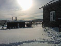 Vappuaamun uusilumi, ensilumi toukokuussa Snow, Outdoor, Outdoors, Outdoor Games, The Great Outdoors, Eyes, Let It Snow