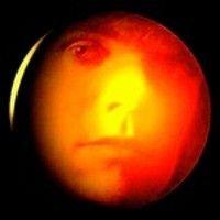 "Track 01~""Dream Boy~"" by RichardOrange on SoundCloud"