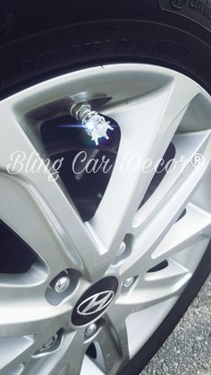 Suitable for Buick Logo Badge Auto car Wheel tire AIR Bonnet 4 Pieces STEM Cover Cover Accessory Accessory Decoration