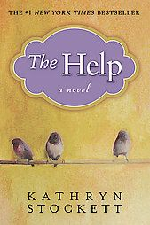 Kathryn Stockett-The Help  $9.99