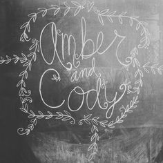 Event Photos, Chalkboard Quotes, Art Quotes, Box, Inspiration, Biblical Inspiration, Snare Drum, Boxes, Inspirational