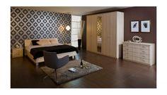 Cassanova | OKAY.cz Divider, Entryway, Bedroom, Furniture, Home Decor, Entrance, Decoration Home, Room Decor, Door Entry