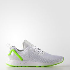 best website cb8ed 6cefc ZX FLUX ADV ASYM Shoes Adidas Mænd
