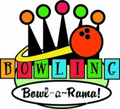Bowling Clip Art | ... bowling afternoon the previous ...