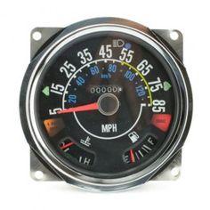 speedometer cluster assembly  0 90 mph  55 75 jeep cj5  cj6 1978 jeep cj7 wiring-diagram 1978 jeep cj7 wiring-diagram 1978 jeep cj7 wiring-diagram 1978 jeep cj7 wiring-diagram
