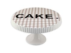 30 Best Beautiful Cake Carriers Images Cake Carrier