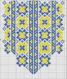 Cross Stitch Bookmarks, Cross Stitch Charts, Cross Stitch Designs, Cross Stitch Patterns, Folk Embroidery, Cross Stitch Embroidery, Embroidery Patterns, Blackwork Patterns, Needlepoint Patterns