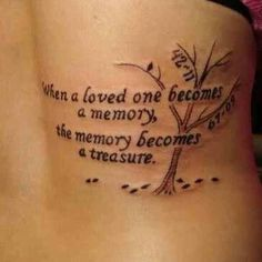 ) with these 40 unique ideas for Mom tattoos, memorial tattoos or tattoos in memory of Mom. Get ink to honor Mom! Dad Tattoos, Neue Tattoos, Best Friend Tattoos, Family Tattoos, Body Art Tattoos, Small Tattoos, Tatoos, Memory Tattoos, Meaningful Tattoo Quotes