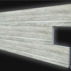 DP960 Beton Görünümlü Dekoratif Duvar Paneli - KIRCA YAPI 0216 487 5462 - Dekoratif duvar panelleri, Beton görünümlü dekoratif duvar panelleri Etiketler: Beton desenli duvar fiyatları, Beton desenli duvar paneli, Beton desenli duvar paneli fiyatı, Beton desenli duvar paneli fiyatları, Beton desenli duvar paneli modelleri, Beton desenli kaplama panel, Beton desenli panel, Beton desenli panel fiyatları, Beton desenli panel kaplama, Beton desenli panel kaplama fiyatları