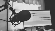 Why Voice-Over Partnerships are Still Important to #Celebrity #Marketing