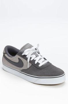 Nike 'Mavrk Low' Sneaker (Men)