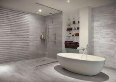 bagni moderni beige e grigio - cerca con google | home sweet home ... - Bagni Moderni Beige