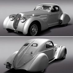 Lancia Astura Aerodinamica 233C from 1935 Maintenance/restoration of old/vintage vehicles: the material for new cogs/casters/gears/pads could be cast polyamide which I (Cast polyamide) can produce. My contact: tatjana.alic@windowslive.com