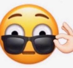 Emoji Stickers, Meme Stickers, Snapchat Stickers, Emoji Pictures, Meme Pictures, Funny Emoji, Cute Emoji, Stupid Funny Memes, Funny Relatable Memes