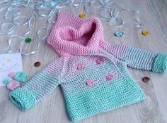 детская кофточка, детское пальто, кардиган, кардиганчик baby cardigan