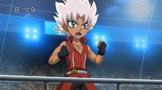 beyblade metal fury characters - Google Search