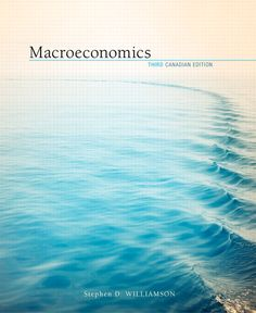 Test bank solutions for environmental economics and management test bank solutions for macroeconomics 3rd canadian edition by williamson isbn 0321595602 9780321595607 instructor test bank fandeluxe Image collections
