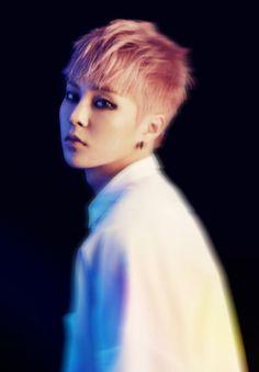 EXO 'Overdose' Comeback Teaser - XIUMIN