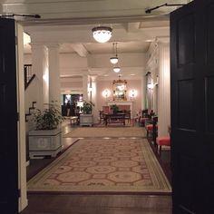 190 Best Omni Bedford Springs Resort Weddings/Events