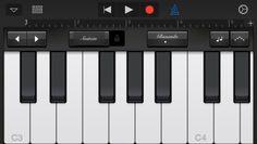GarageBand si aggiorna per iPad Pro e aggiunge il supporto al 3D Touch per iPhone 6S