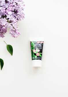 ZAO Organic Silk Foundation | Organic Beauty Blogger