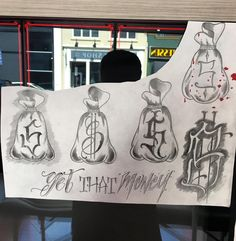 by the master Mr Flaks Chicano Art Tattoos, Chicano Drawings, Chicano Lettering, Body Art Tattoos, Cholo Tattoo, Tattoo Design Drawings, Tattoo Sleeve Designs, Art Drawings, Tattoo Outline Drawing