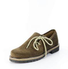 Unser #Schuh des Tages: Gefällt dir dieser herrliche #Haferlschuh von der #Marke Bergheimer #Trachtenschuhe? Bergheimer Trachtenschuhe, #Herren #Trachten Haferlschuhe – Kufstein – dunkel braun; in 360° Ansicht Lederhosen, Sneaker, Shoes, Fashion, Walking Shoes, Dark Brown, Shoes Sport, Loafers, Shoes Men