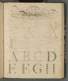Penmanship On Pinterest Calligraphy Cursive And Scripts