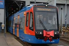 The long-awaited tram-train link between Sheffield and Rotherham has been hit with further delays afterplanned engineering works due to be carried out this weeked has been cancelled.