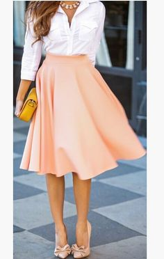 Cheap skirt knit, Buy Quality skirt hem directly from China skirt sock Suppliers:       hot sale women clothes 2014 autumn new women dress ladies fashion solid color round neck pleated dress sleeve work