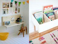 børneværelse-indretning-inspiration-4