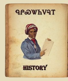 Cherokee Nation History Site - Official