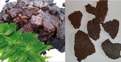 Neem cake likewise contains allelochemicals, for example, nimbidin and thionemone, which have some pesticidal properties