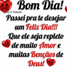 Goncalves, Make Your Own Stickers, Good Morning Messages, Quotes, Portugal, Book, Videos, Good Morning Prayer Quotes, Cute Good Morning Images