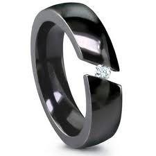 Cool Wedding Rings.50 Best Cool Wedding Rings Images In 2016 Cool Wedding