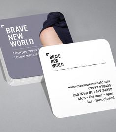 You cant beat moo for business cards and printing their browse square business card design templates moo united states reheart Image collections