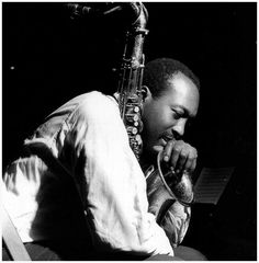 Hank Mobley (1966 A Slice of The Top session)