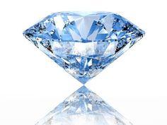 How Made It's Diamond