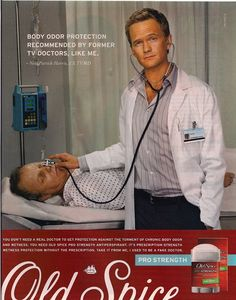 1000+ images about Neil Patrick Harris!!!' on Pinterest ...