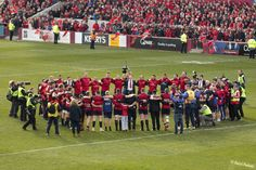 Munster Rugby, Rugby Sport, World Rugby, Stand Up, Soccer, Sports, Men, Hs Sports, Get Back Up