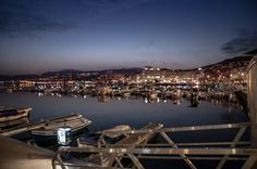 Kavala Marina Opera House, Building, Photography, Travel, Photograph, Viajes, Buildings, Photo Shoot, Trips